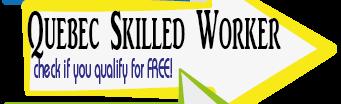 Quebec Skilled Worker Free Assessment Tool