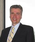 Milorad Borota - Regulated Canadian Immigration Consultant