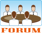 Work in Canada Forum
