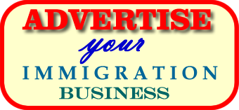 Advertise your immigration business